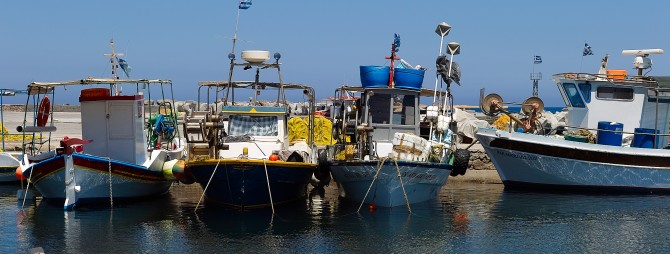 20140725_Santorini_29